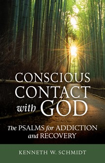 Conscious Contact with God