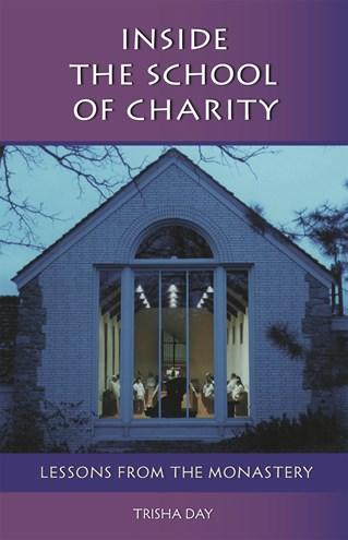 Inside the School of Charity