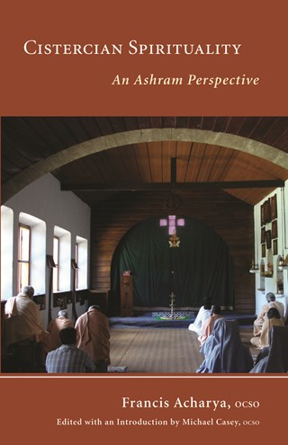 Cistercian Spirituality