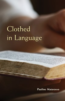 Clothed-in-Language