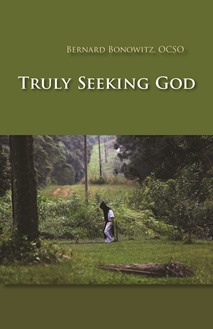 Truly Seeking God