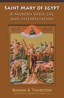 Saint Mary of Eqypt