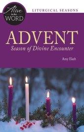 Advent, Season of Divine Encounter