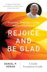 Liturgical Press Catholic Book Publisher Online Sales